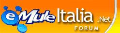 Emuleitalia.net