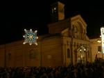 Festa della Fontana - Lunedì 01