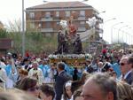 Festa della Fontana - Martedì 01