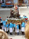 Festa della Fontana - Martedì 02