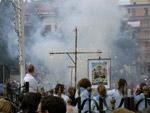 Festa della Fontana - Martedì 04