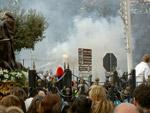 Festa della Fontana - Martedì 05