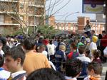 Festa della Fontana - Martedì 06