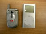 iPod Mini 03