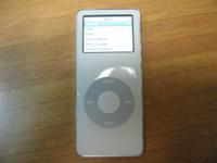 iPod nano 02