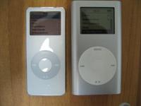 iPod nano 04