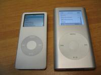 iPod nano 05