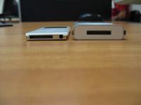 iPod nano 06