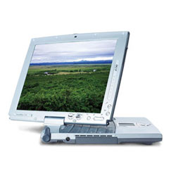 Acer TravelMate C112TCI