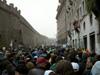 Visita al Papa - 02