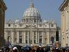 Visita al Papa - 07