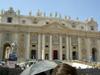 Visita al Papa - 11