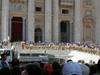 Visita al Papa - 22