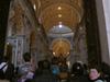 Visita al Papa - 13