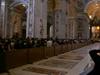 Visita al Papa - 16