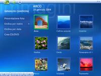 Windows XP Media Center 2005 5