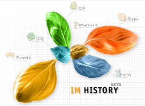 imhistory_logo.jpg