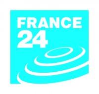 FRANCE24_logo.jpg
