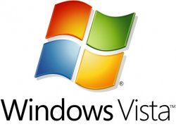 Windows Vista Software Compatibility List