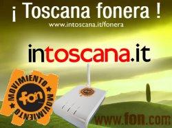 toscana_fonera.jpg