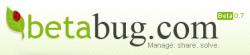 betabug_logo.png