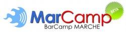 MarCamp