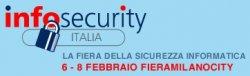 infosecurity.jpg