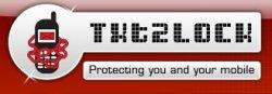 txt2lock_logo.jpg