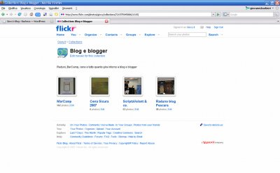 Flickr Collections 02