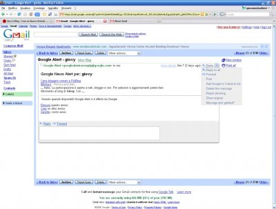 Gmail New Features 01
