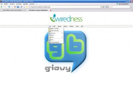 wiredness_screen01.jpg