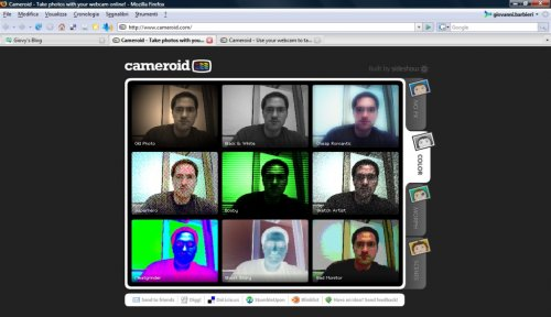 cameroid_02.jpg