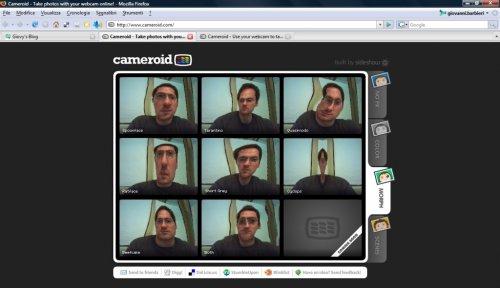 cameroid_03.jpg