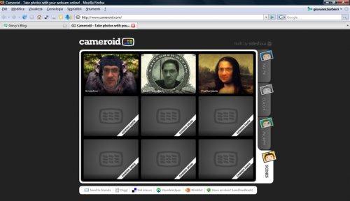 cameroid_04.jpg