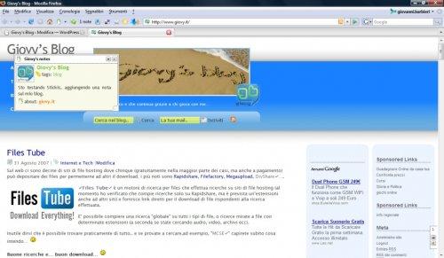 stickis_screen.jpg