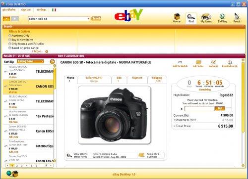 ebay_desktop_03.jpg
