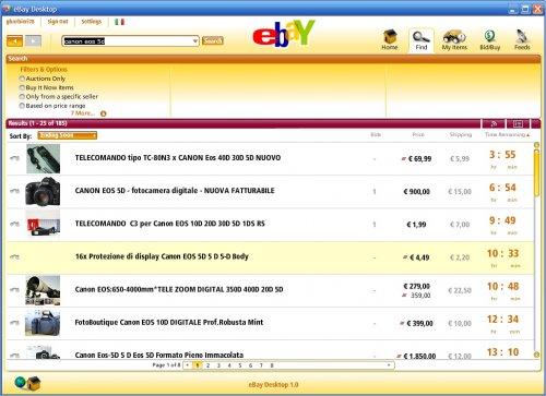 ebay_desktop_02.jpg