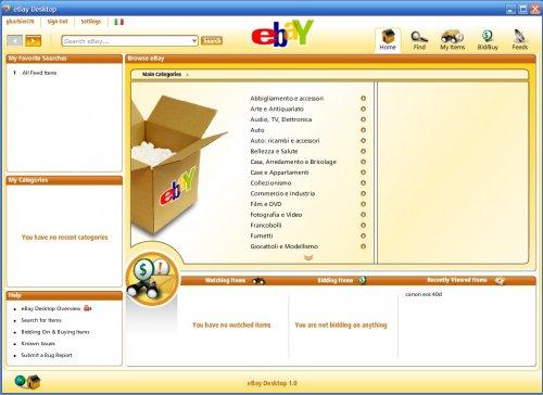 ebay_desktop_01.jpg