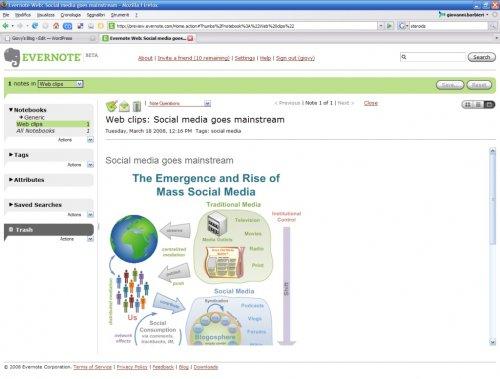 evernote_screen01.jpg