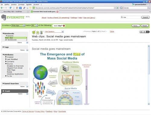 evernote_screen02.jpg