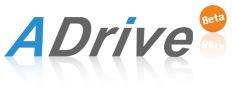 adrive_logo