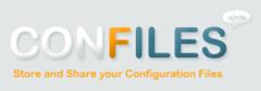 confiles_logo