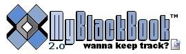 myblackbook_logo