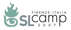 SLcampWebFI
