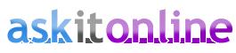 askit_online.png