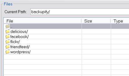 backupify_s3