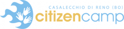 CitizenCamp