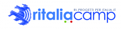 RItaliaCamp