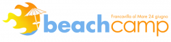 BeachCamp_logo_small.png