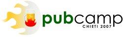 pubcamp_logonew.jpg